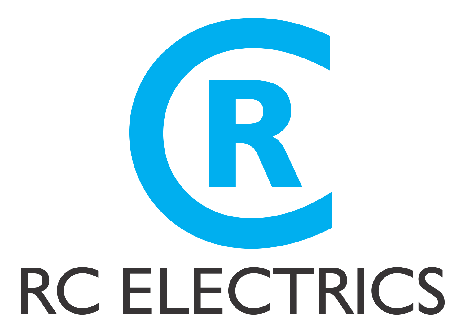 Electricians in Thatcham , Berkshire